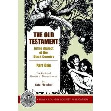 Old Testament in Dialect - Part One