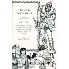 Old Testament in Dialect - Part Two
