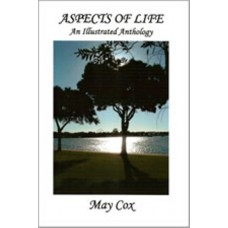 Aspects of Life - An Illustrated Anthology
