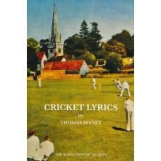Cricket Lyrics