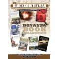 The BLACKCOUNTRYMAN magazine - Winter 2012 Vol 46, No1 (Download)