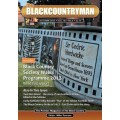 The BLACKCOUNTRYMAN magazine - Autumn 2013 Vol 46, No4 (Download)
