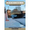 The BLACKCOUNTRYMAN magazine - Winter 2013 Vol 47, No1 (Download)