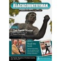 The BLACKCOUNTRYMAN magazine - Summer 2014 Vol 47, No3 (Download)