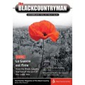 The BLACKCOUNTRYMAN magazine - Autumn 2014 Vol 47, No4 (Download)