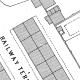 Birmingham Ordnance Survey map LXVIII.15.25 - Download