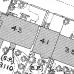 Birmingham Ordnance Survey map LXVIII.16.23 & 23A - Download