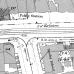 Birmingham Ordnance Survey map LXVIII.16.25 - Download