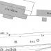 Birmingham Ordnance Survey map VI.13.1 & 13.1A - Download