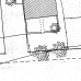 Birmingham Ordnance Survey map VI.13.10 & 10A - Download