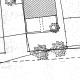 Birmingham Ordnance Survey map VI.13.10A - Download