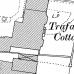 Birmingham Ordnance Survey map VI.13.14 - Download