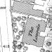Birmingham Ordnance Survey map VI.13.3 & 13.3A- Download