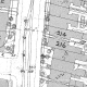 Birmingham Ordnance Survey map VI.13.3A- Download