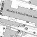 Birmingham Ordnance Survey map VI.13.4 & 13.4A- Download