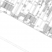 Birmingham Ordnance Survey map VI.13.5 & 13.5A- Download