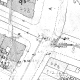 Birmingham Ordnance Survey map VI.13.5A- Download