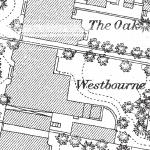 Birmingham Ordnance Survey map VI.13.9 & 9A - Download