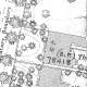 Birmingham Ordnance Survey map VI.13.9A - Download