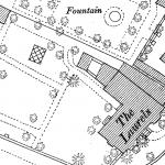 Birmingham Ordnance Survey map VIII.13.1 - Download