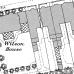 Birmingham Ordnance Survey map VIII.13.11 - Download