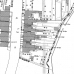 Birmingham Ordnance Survey map VIII.13.13 & 13A - Download