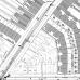 Birmingham Ordnance Survey map VIII.13.13A - Download