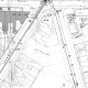Birmingham Ordnance Survey map VIII.13.13A - Download