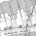 Birmingham Ordnance Survey map VIII.13.16 - Download