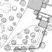 Birmingham Ordnance Survey map VIII.13.2 - Download