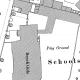 Birmingham Ordnance Survey map VIII.13.20 - Download