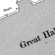 Birmingham Ordnance Survey map VIII.13.9 & 9A - Download