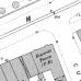 Birmingham Ordnance Survey map VIII.14.12 - Download