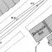 Birmingham Ordnance Survey map VIII.14.16 & 16A - Download