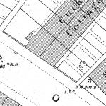 Birmingham Ordnance Survey map VIII.14.17 & 17A - Download