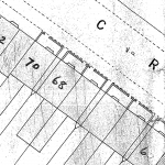 Birmingham Ordnance Survey map VIII.14.17A - Download