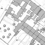 Birmingham Ordnance Survey map VIII.14.21 - Download