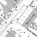 Birmingham Ordnance Survey map VIII.14.22 & 22A - Download