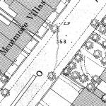 Birmingham Ordnance Survey map VIII.14.22A - Download