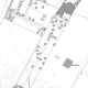 Birmingham Ordnance Survey map VIII.9.21A - Download