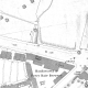 Birmingham Ordnance Survey map VIII.9.21A - Download