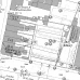 Birmingham Ordnance Survey map VIII.9.22A - Download