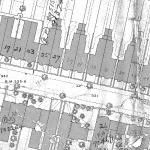 Birmingham Ordnance Survey map VIII.9.22A - Download