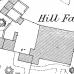 Birmingham Ordnance Survey map XIII.12.17 - Download