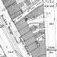Birmingham Ordnance Survey map XIII.4.10 & 10A  - Download