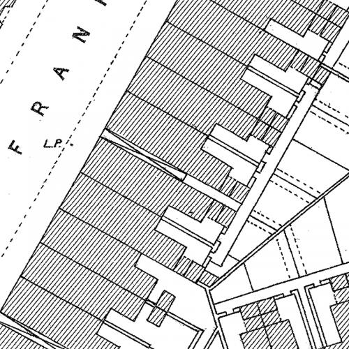 Parishes: Huddington