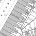 Birmingham Ordnance Survey map XIII.4.11 & 11A - Download