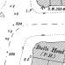 Birmingham Ordnance Survey map XIII.4.15 & 15A - Download