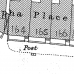 Birmingham Ordnance Survey map XIII.4.25 - Download