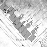 Birmingham Ordnance Survey map XIII.4.2A  - Download